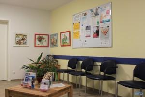 wir behandeln f r alle krankenkassen gps. Black Bedroom Furniture Sets. Home Design Ideas