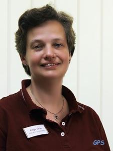 Antje Otte - Team Gemeinschaftspraxis Südheide