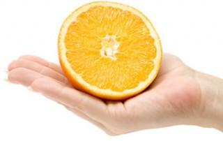 Ernährung und Medizin - Effektive Therapie