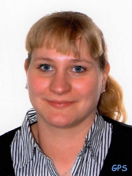 Franziska Strehmann - Team Gemeinschaftspraxis Südheide