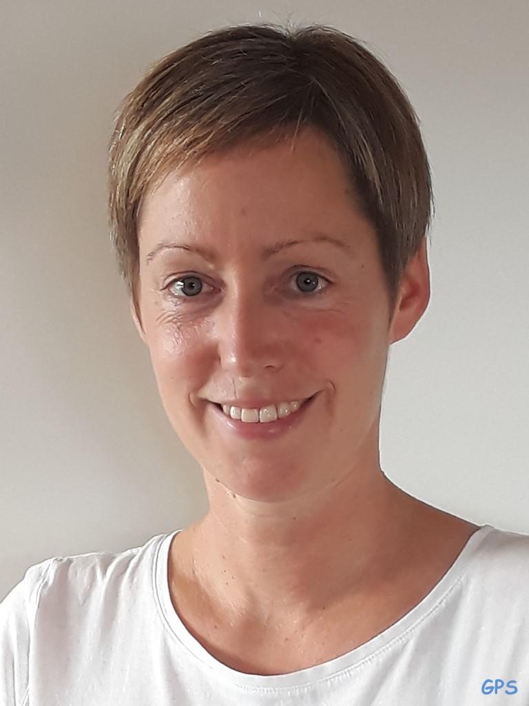 Jenny Münchow - Team Gemeinschaftspraxis Südheide