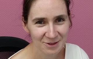 Katja Kilz - Team Gemeinschaftspraxis Südheide