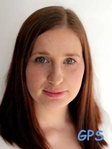 Katrin Fluri - Team Gemeinschaftspraxis Südheide