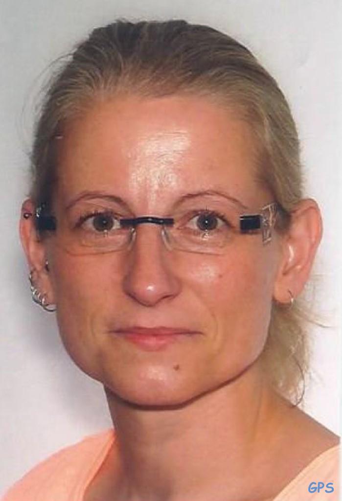 Mandy Grall - Team Gemeinschaftspraxis Südheide