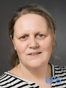 Sabina Lütjens - Team Gemeinschaftspraxis Südheide