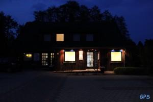 Spätsprechstunde in der Gemeinschaftspraxis Sülze-Bergen