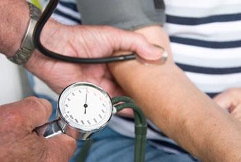 Unsere Leistungen für Ihre Gesundheit