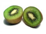 Kiwi - Superviel Vitamin C und Magnesium